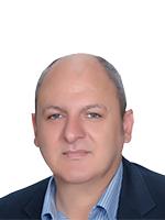 A. Murat AKÇAY