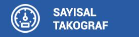 SAYISAL TAKOGRAF İŞLEMLERİ